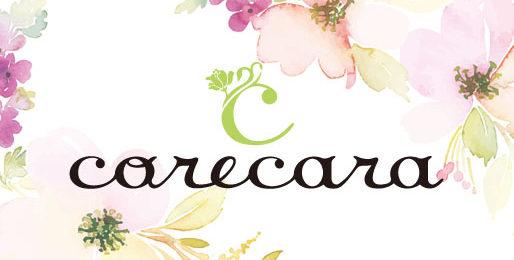 corecara