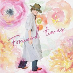 forward01